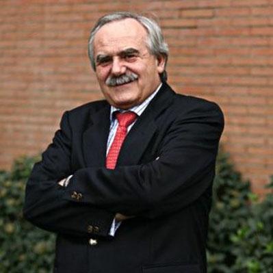 Jose_Maria_Contreras